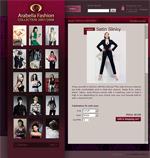 Arabella Fashion Ltd